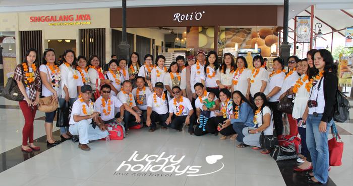 Bali Package Tour, Tour Package, Bali Tour, Bali Adventure, Car Rental ...