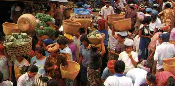 bali-traditional-market